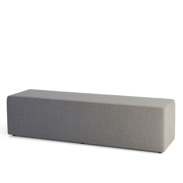 http://material-life.co.uk/categories/benches/hm51c-upholstered-long-bench-by-hitch-myllius