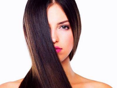 Merawat Rambut Smoothing - Berikut ini ada cara merawat rambut smoothing yang sudah rusak agar tidak keriting atau kembali seperti semula serta tahan lama dan cepat panjang.