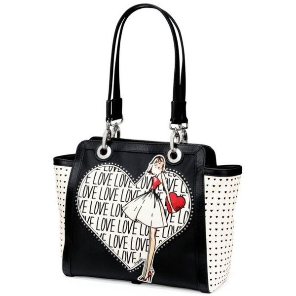 Best 25  Brighton purses ideas on Pinterest | Leather bags ...