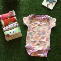 Jual Jumper Carters baby 5in1 - perlengkapan baju bayi termurah - Lintangmomsneed.babyshop | Tokopedia