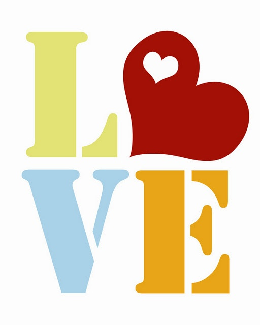 Make into cut file... Antes de juzgar o interpretar una situación ten en cuenta que esa persona a la que estás conociendo, al igual que tú, también tiene una mochila a su espalda y cientos de circunstancias que desconoces. #BlogTwinShoes #Amor #Pareja http://blog.twinshoes.es/2014/11/23/cuando-llegue-el-amor-sonriele-y-dile-puedes-pasar/