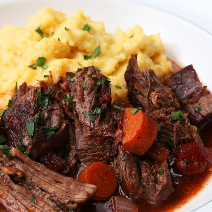 Take back your time with this scrumptious tender beef stew.
