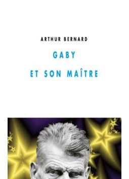 C'est l'histoire d'un jeune homme qui poursuit son éducation à Paris. Son métro, c'est Glacière, sur la 6, une ligne aérienne. Une fois par semaine environ, pendant près d'une année, il rencontre dans les escaliers de la station l'homme qu'il admire le plus au monde. En lui-même, il l'appelle son Maître, rapport aux mots, à la littérature qui ne sont pas, pour le disciple une mince affaire. C'est à ses yeux le plus grand écrivain du temps et il est bouleversé quand il le croise en personne…