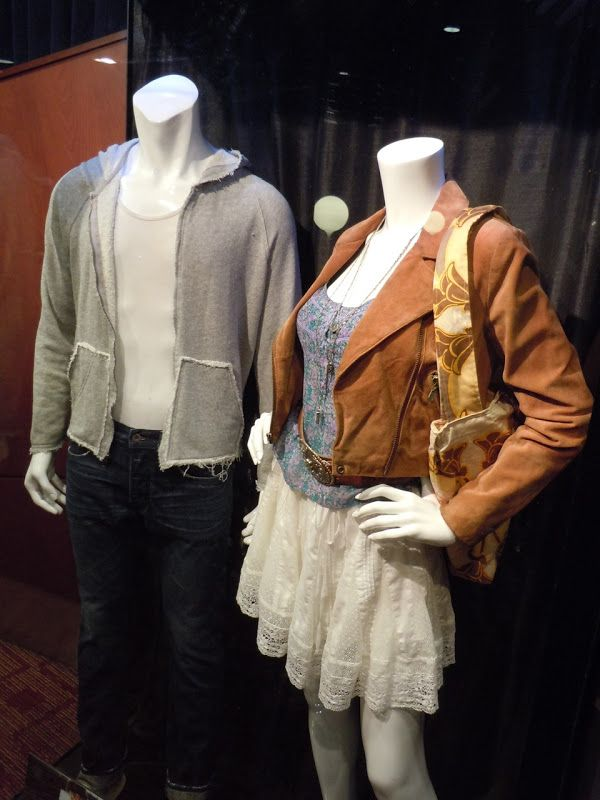 Footloose 2011 movie costumes | FOOTLOOSE | Pinterest ...