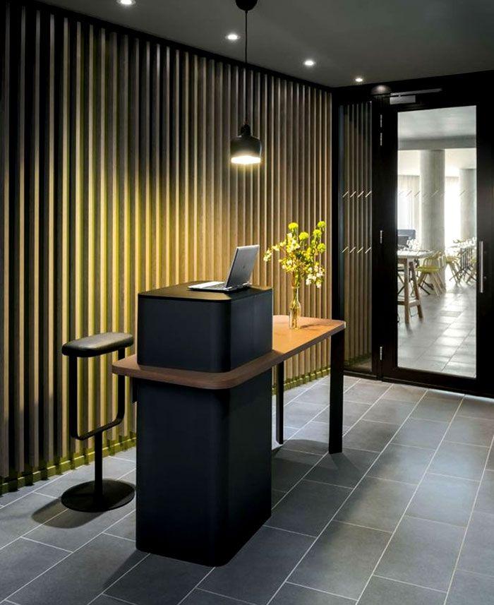 New OKKO Hotel by Patrick Norguet 15