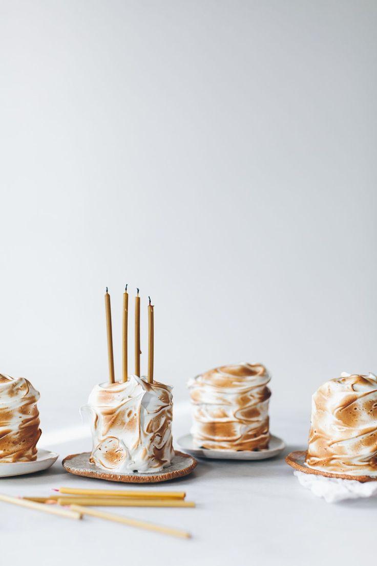 Bivaxljus ~ tårtljus