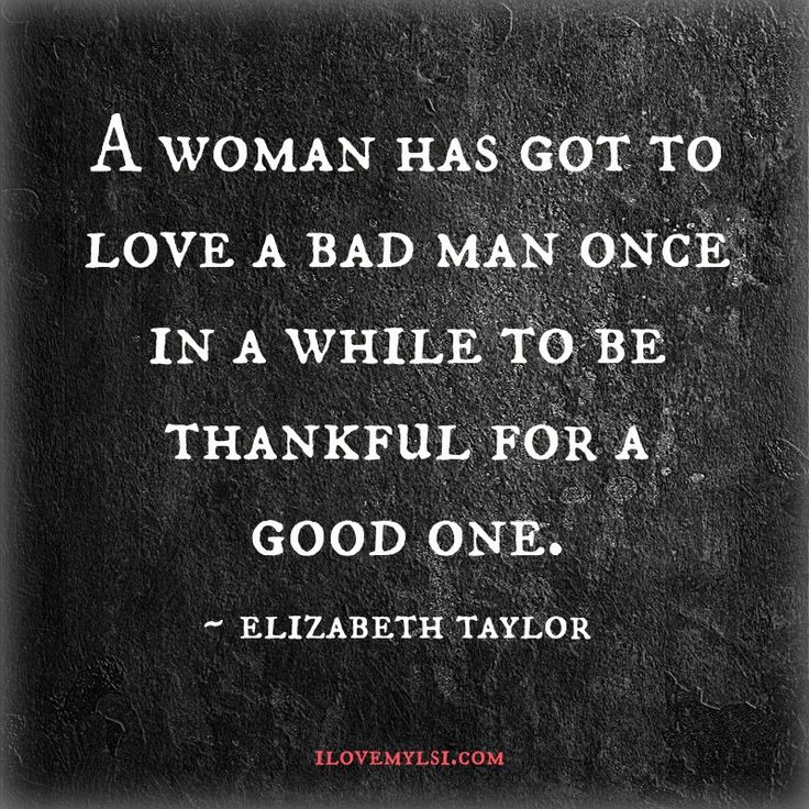 Bad Women Quotes: 25+ Best Quotes On Appreciation On Pinterest