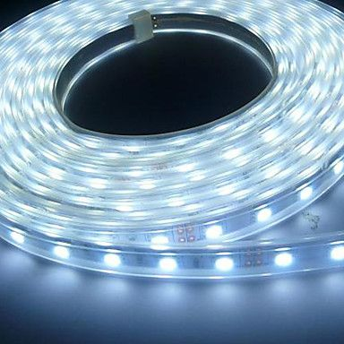 5M Water Proof LED Bar mit 600 LEDs – EUR € 21.69