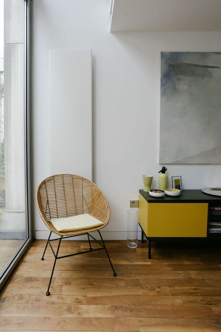 http://www.themodernhouse.com/journal/my-modern-house/