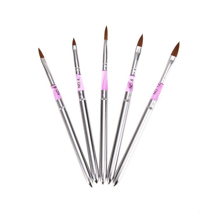 best 25  nail art pen set ideas on pinterest