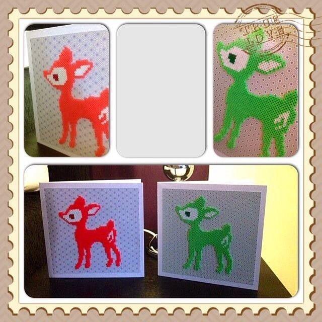 Made some cards - saving money for children with cancer! #creativity #barncancer #välgörenhet #fuckcancer