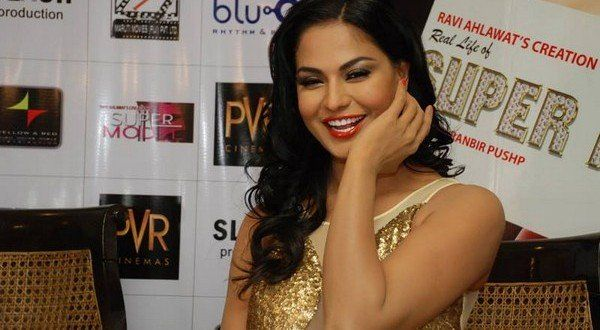 Veena Malik will Marry with Muslim Man Dubai Based
