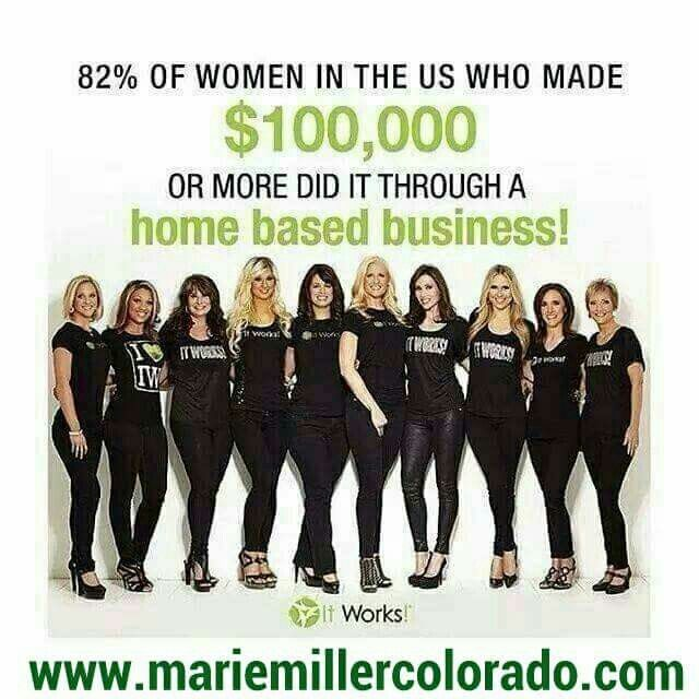 Looking for women 👧👱 (& men 👨👦)who are motivated and want to start the financial freedom you 👇 dream of. 🌠  www*mariemillercolorado*com #debtfreeisthenewsexy #lifestylepreneur #entrepreneur #entrepreneurship #lifestyle #financialfreedom #DebtFree #FunFriendshipFreedom #TheDreamMakers #networkmarketing #workingmom #workingdad #familytime #makemoneyonline #bossbabe #ecommerce #workfromhome #workfromyourphone #onlinemarketing #residualincome #internetmarketing #invest #investinyou #hustle
