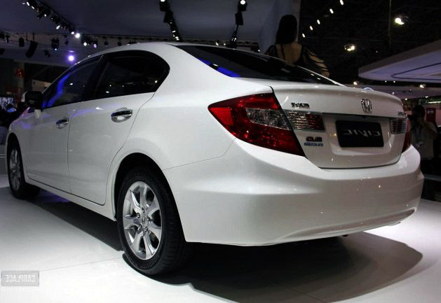 29 best new car cheap car best car luxury car price review rh pinterest com