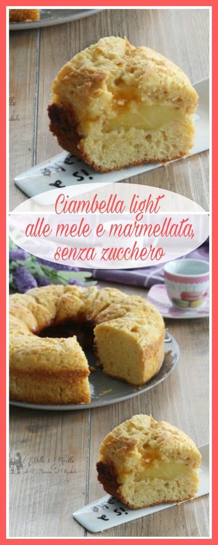 Oltre 25 fantastiche idee su ricette italiane su pinterest for Ricette italiane