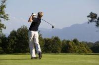 #Chiemsee - #Alpenland #Tourismus verlost Startplätze für die #Rosenheimer #Golfwoche - Beliebtes #Golfturnier vom 4. bis 9. August rund um den Chiemsee #golfen #golfers #golf #chiemgau #golftournament #golftravel #golfhotel #golfhotels