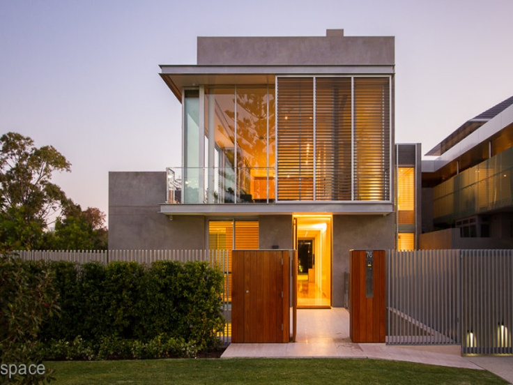 18 best images about kerry hill architects on pinterest