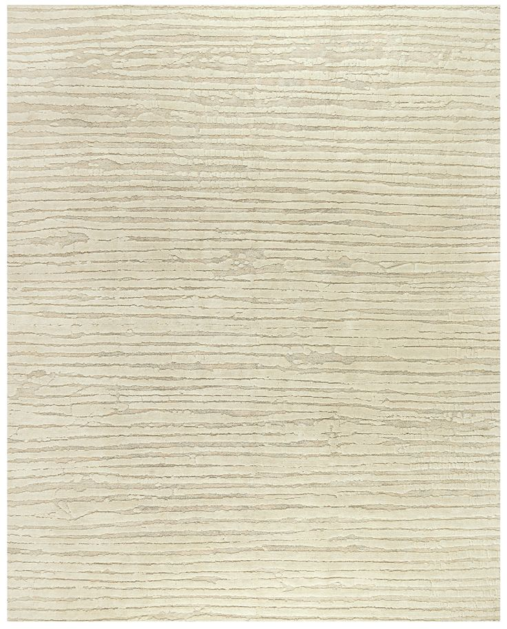 Available In A Range Of Inspired Colors, The Shearling White Contemporary  Rug Is Part Of The Shakti Collection By Tufenkian Rugs.