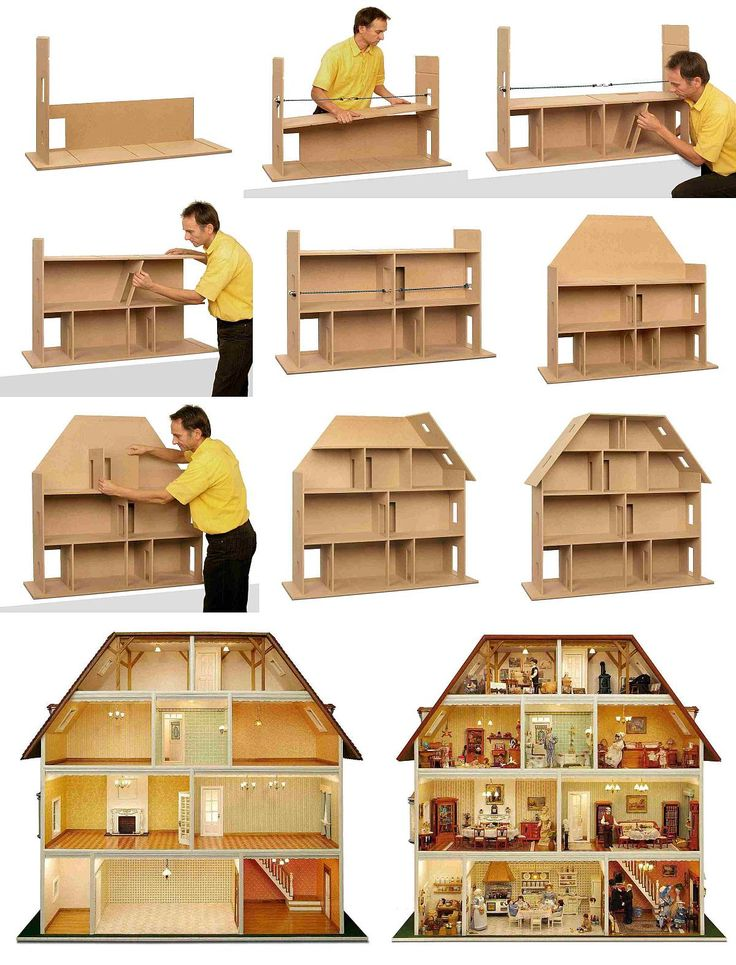 25 einzigartige miniatur ideen auf pinterest miniature diy puppenhaus und puppenhaus miniaturen. Black Bedroom Furniture Sets. Home Design Ideas