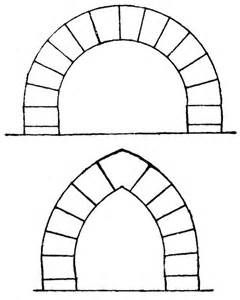 Roman Architecture Drawing 35 best roman architecture images on pinterest | roman