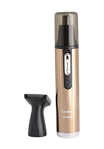 best 25 trimmer for men ideas on pinterest hair trimmer for men best trimmer for men and. Black Bedroom Furniture Sets. Home Design Ideas