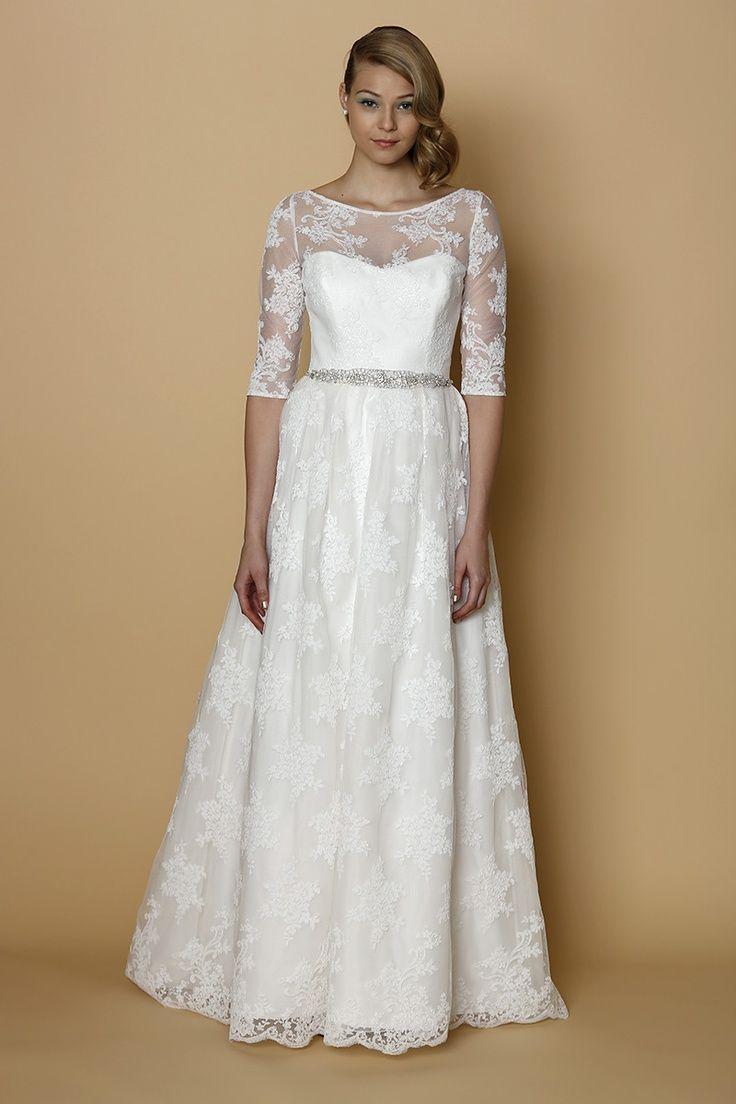 64 best Trourokke + / Plus-size Dresses images on Pinterest ...