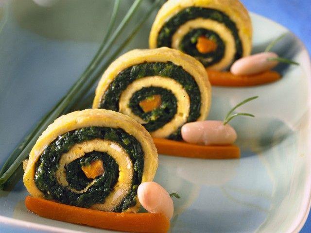 snail shape #recipes #snail #snails #dish #cuisine #cooking #nature #animals #fitness #escargot #lumaca #chiocciola #caracoles #schnecke