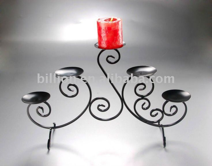 15 Anos Flats: 17 Best Images About CANDELABROS PARA 15 On Pinterest