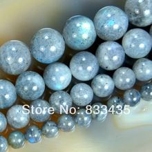 Beads Directory of Jewelry Findings & Components, Jewelry and more on Aliexpress.com-Page 14