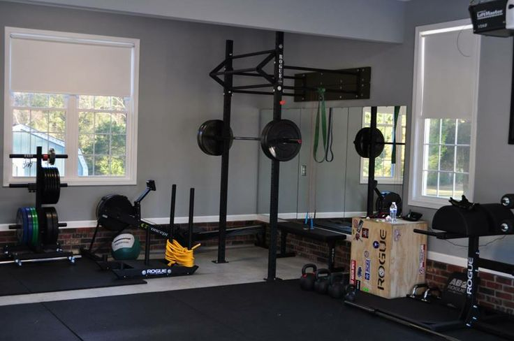 Rogue Fitness Gym Pinterest Home Sweet Home And Sweet
