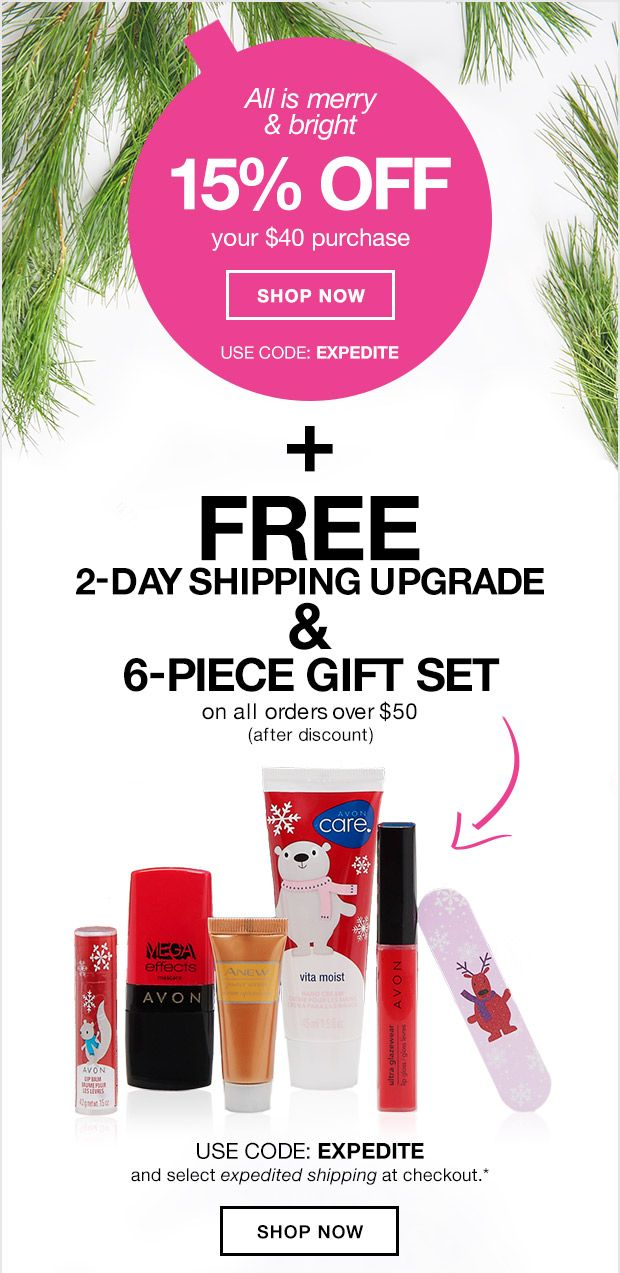 17 best images about avon coupon codes 2016 on pinterest shopping shops and friends family - Houseplanscom discount code set ...