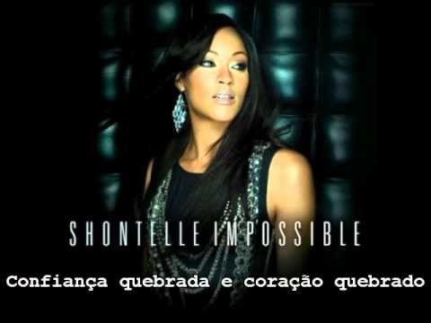 30 best Shontelle images on Pinterest | Lyrics, Music lyrics and ...