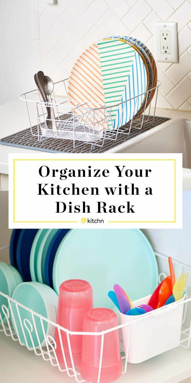 Pin On Diy Organization Tips Crafts And Projects