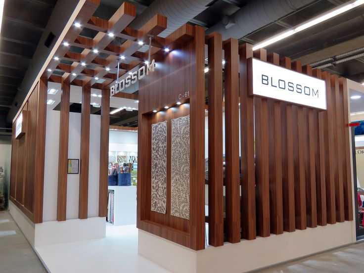 Exhibition Stand Tenders 2016 : Best images about trade show stands by us on pinterest