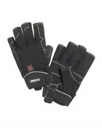 Musto Amara Kurzfinger Handschuhe