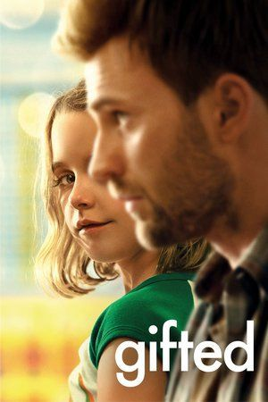 Watch Gifted Full Movie Free Streaming HD