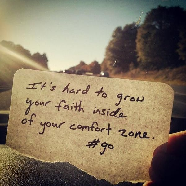 Youth Encouragement Quotes: 306 Best Youth Ministry Ideas Images On Pinterest