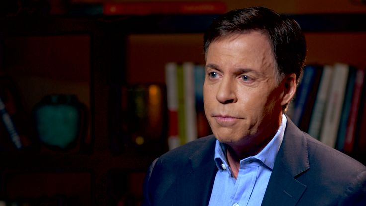Bob Costas remembers the infamous O.J. Simpson car chase.