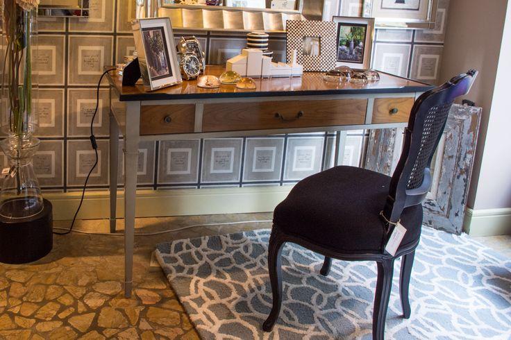 #interiordesigner #progettazione #design #progettazionesumisura #arredamento #valterpisati #negozioconizugna