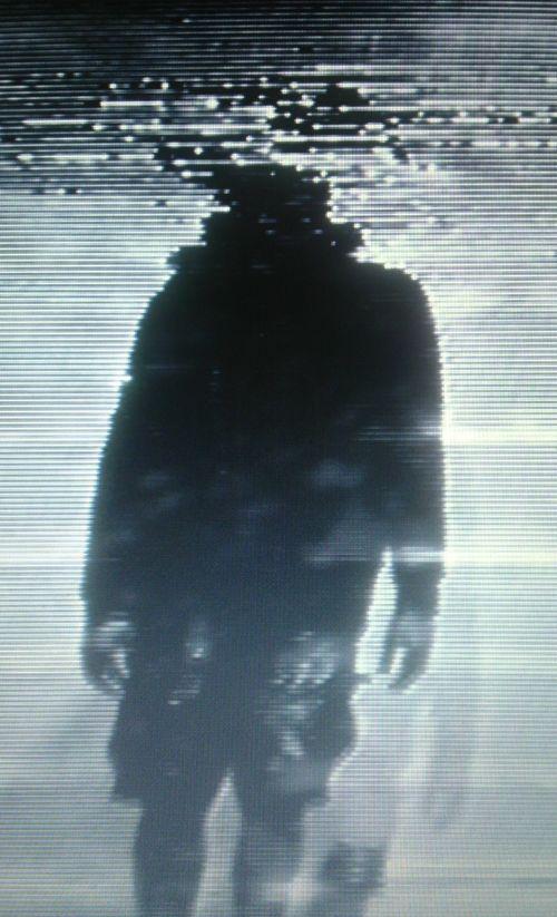 JONATHAN JACQUES-BELLETÊTE art director of Deus Ex