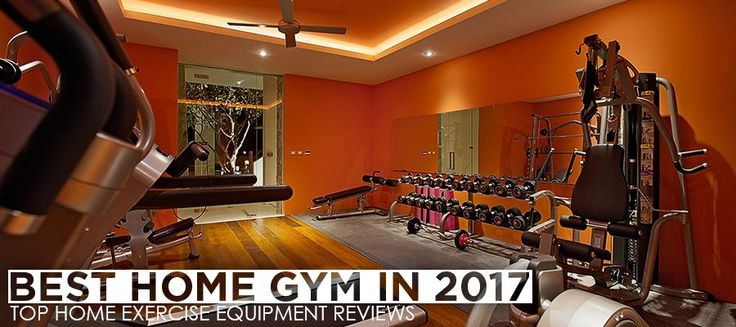 Best Home Gym Equipment https://garagegymplanner.com/best-home-gym-reviews/