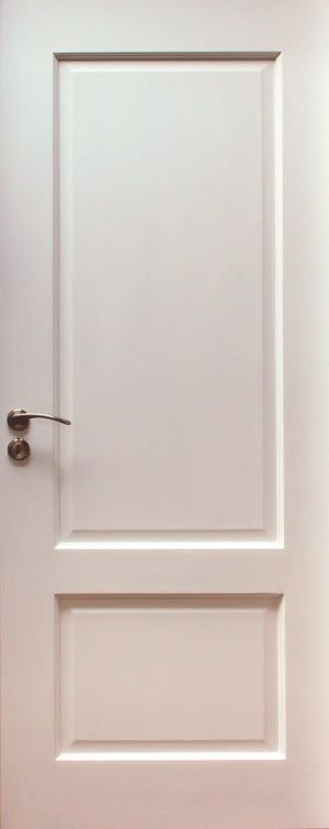 16 best interior primed doors images on pinterest indoor gates deanta nm 3 internal primed door planetlyrics Gallery