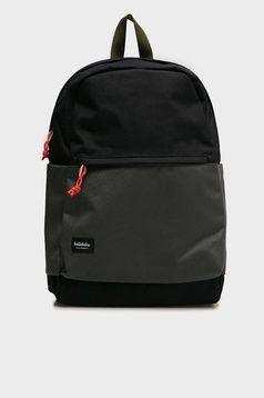 94727_hellolulu-nik-casual-backpack-black_black_NPFPJ.jpg