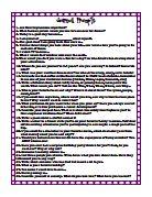 Journal Prompts.pdf - Google Drive