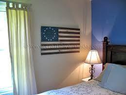Best 25 Americana Bedroom Ideas On Pinterest Patriotic