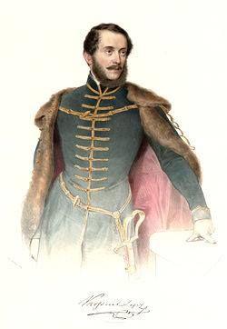 Kossuth Lajos (250×362)