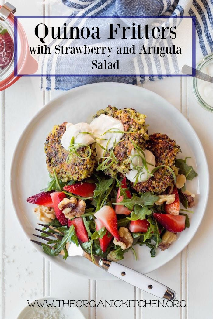 230 best grains and legumes quinoa corn beans rice lentils 230 best grains and legumes quinoa corn beans rice lentils etc images on pinterest real food recipes real foods and healthy salad recipes forumfinder Gallery