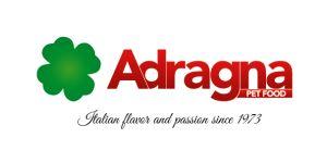 """L'iniziativa """"Un pasto tira l'altro"""" di Adragna Pet Food è già operativa: in consegna le prime donazioni ai canili bisognosi"""