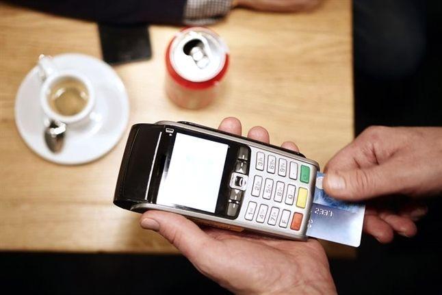 Credit Card Tips Kreditkarte Credit Cards Accept 2020