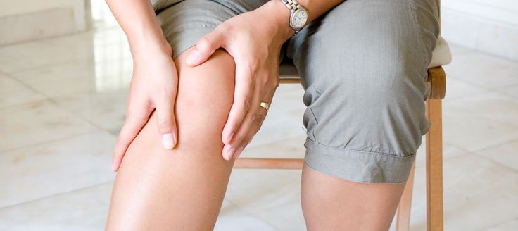 Penyebab, Gejala dan Pengobatan Kista Baker,- Kista baker merupakan benjolan beriji cairan yang meenyebabkan tonjolan dan rasa sesak di belakang lutut Anda.